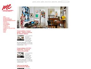 f rderverein gutshaus mahlsdorf e v gr nderzeitmuseum. Black Bedroom Furniture Sets. Home Design Ideas