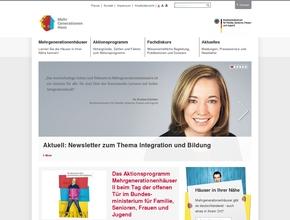 Mehrgenerationenhaus bestensee for Mehrgenerationenhaus berlin