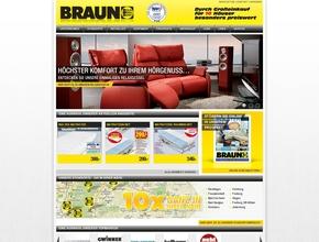 m belhaus vaja m bel import export gmbh. Black Bedroom Furniture Sets. Home Design Ideas