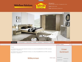 joker m belhandelsgesellschaft mbh taucha b leipzig. Black Bedroom Furniture Sets. Home Design Ideas
