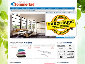 m belstadt sommerlad mit sohappy und somit. Black Bedroom Furniture Sets. Home Design Ideas