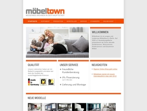m beltown gmbh. Black Bedroom Furniture Sets. Home Design Ideas