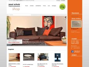 m bel nagel. Black Bedroom Furniture Sets. Home Design Ideas