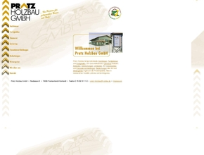 Pratz Holzbau GmbH