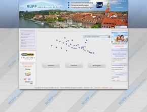 Rupp Immobilien Service