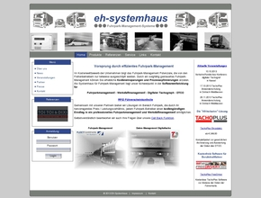 Software Harzmann & Epple OHG