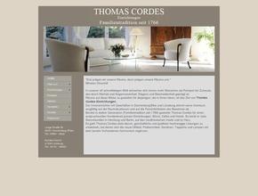 klasen gmbh friedrich. Black Bedroom Furniture Sets. Home Design Ideas