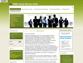 Treml Group M&uuml;nchen GmbH