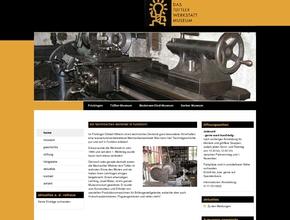 Tüftler-Werkstatt-Museum-Altheim