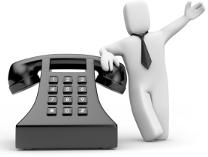 www billiger telefonieren de
