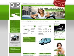 Welches Image hat die Firma Kempener Autopark GmbH ...